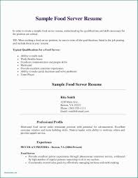 Customer Service Resume Sample 650*841 - Sample Objectives ... Customer Service Manager Job Description For Resume Best Traffic Examplescustomer Service Resume 10 Skills Examples Cover Letter Sales Advisor Example Livecareer How To Craft A Perfect Using Technical Support Mcdonalds Crew Member For Easychess Representative Patient Template On A Free Walmart Cashier Exssample And 25 Writing Tips