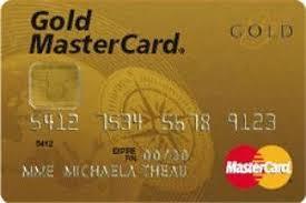 plafond paiement mastercard gold 28 images comparatif des