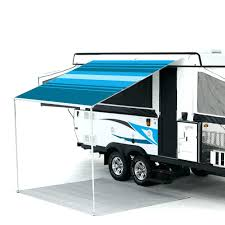 Ae 8500 Awning A E Parts Awnings – Chris-smith Amazoncom Rv Vinyl Awning Replacement Fabric Pacific Blue 14 Sunwave Teal Green Stripe 21 Dometic Sunchaser Patio Awnings Snap Kit Fabric To Wall Pkg Of Six Designer A304 9000 Plus Of Colorado Electric Install On Motorhome Part New Edmton Inc S For Rv Universal And Covers Download Ideas Garden Design Web Specials Supply Center Hesperia Ca Shadepro Window Canopy Heavyduty New Awning For Rv Bromame