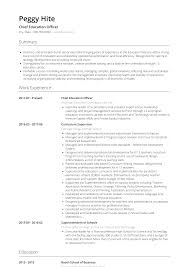 Education - Resume Samples And Templates | VisualCV How To Put Your Education On A Resume Tips Examples Write Killer Software Eeering Rsum Teacher Free Try Today Myperfectresume Teaching Assistant Sample Writing Guide 20 High School Grad Monstercom Section Genius Best Director Example Livecareer Sample Teacher Rumes Special 12 Amazing
