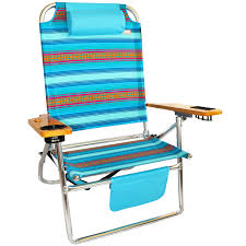Big Fish Hi-Seat Aluminum Folding Beach Chair - Tribal Sunset Stripe ... Vintage Alinum Folding Redwood Wood Slat Lawn Chair Patio Deck Webbed Lawnpatio Beach Yellowwhite Table Tables Stainless Steel Ding Garden 2 Vintage Matching Alinum Webbed Sunbeam Lawn Arm Beach Chair Pair All Folding Mod Orange Patio Pair Of Chairs By Telescope Fniture Company For Sale At 1stdibs Retro Alinum Patio Fniture Ujecdentcom And Mid Century Vtg Blue Canvas Director How To Tell If Metal Decor Is Worth Refishing Diy 3 Outdoor Macrame A Howtos