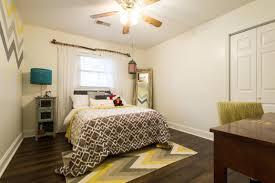 Atlantic Bedding And Furniture Charleston Sc by 717 Shelley Road Charleston Sc 29407