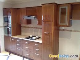 meuble cuisine alger cuisine moderne meubles de cuisines alger birkhadem algérie