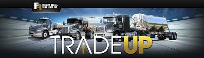 CDLLife | CDL-A PETROLEUM TRUCK DRIVER. Jasko Enterprises Trucking Companies Truck Driving Jobs Jobsintruckscom Home Facebook What Does Teslas Automated Mean For Truckers Wired Unfi Careers Free Resume Mplate Truck Driving Job Billigfodboldtrojer Robots Could Replace 17 Million American Truckers In The Next Local In Florida Best 2018 How Much Do Drivers Make Salary By State Map Driver With Crst Malone The Truth About Or Can You Per Atlanta Cdl Traing Schools Roehl Transport Roehljobs