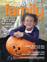Petes Pumpkin Patch Lasalle by Southern Views 5 Year Anny Issue By Southern Views Magazine Issuu