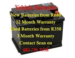Discounted Prices On New Car And Truck Batteries | Junk Mail Motatec Car Battery Supercharge Gold Series E0583 Forklift Batteries Heavy Duty Commercial Tractor Truck Bosch Auto T3 081 12v 220ah Type 625ur T3081 Old Disused Truck And Car Batteries Stacked For Recycling Stock New Triathlon Optima D31a Yellow Top Battery 12 Volt Agm 900cca Deep Cycle Suit Online China Automotive Bike Boat Siga Pictures