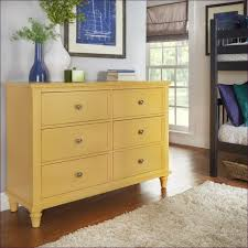 Sauder Beginnings Dresser Soft White by Kmart Bedroom Dressers Essential Home Belmont 4 Drawer Dresser
