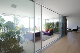 Glass Partition Wall Home Design #1278 Best Partion In Home Design Pictures Decorating Ideas Awesome White Wooden Bookcase As Living Room Divider Fabric Glamorous Beautiful Foyer Wall Gl Parion Between Kitchen Ding Hall Interior Designed For Modern Kerala Decorate Fresh Fniture Planning Gallery Good Designs Bathroom Amazing Stainless Steel Partions Cool Wood Youtube Unique Glass Walls Homes 2214 Bedrooms On Sliding White Glossy Room Divider On Wall And Ceramics