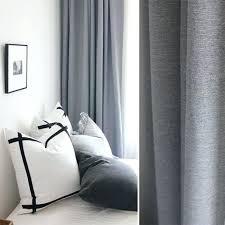 grey curtains target teawing co