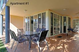 Sea Breeze Apartments 10130 Lighthouse Rd Byron Bay James Cook Apartments Holiday Condo Hotel Beaches Aparts Australia Bookingcom Best Price On In Reviews Self Contained The Heart Of Accommodation Villas Desnation Belle Maison House Central Rentals Houses Deals Pacific Special And Offers 134 Kendall Street Chateau Relaxo Apartment 58 Browning Seaside Town