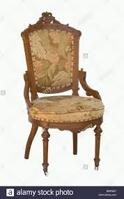 Antique Chair Stock Photos & Antique Chair Stock Images - Alamy Victorian Eastlake 1890 Antique Walnut Swivel Desk Chair New Leather Western Rocking Hejabnewscom Habitat Charlottesville Store Test Pages Art Decor Fniture Stationary Rocker Or Platform Value Fred Taylor Archives Page 3 Of 10 Live Auctioneers Eastlakestyle Fireplace Mantel Mirrored Top Old Rocker Recliner Chair Knapp Joint Dresser Sewing R164 Period Wooden Stock Photos