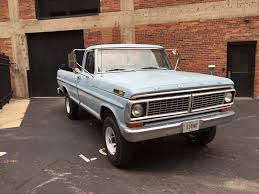 My New Truck Has Inadequate Braking, Sloppy Steering, And Horrible ... The Classic Commercial Vehicles Bus Trucks Etc Thread Page 49 1964 Chevy C10 Shop Truck Build Crown Spoyal Youtube My 2014 Sierra Then Now Lowered On Replicas Forum I26 Nb Part 8 1956 12 Tom Engine Swap Mopar Flathead P15 Hubcaps And Rims 1968 F100 Flareside Ford Enthusiasts Forums New To The An New Pickup Hot Rod Network Nick Audrey Stanislaweks 1946 Fire Chevs Of 40s Bagged Nbs Thread9907 Classic 62 Converting A 87 D150 D250 Dodge Ram Forum Dodge