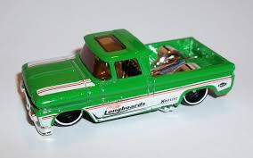 Image - Custom '62 Chevy Pickup-HW 2017 -255-Surf'sUp.jpg | Hot ... 2007 Chevrolet Silverado 1500 Overview Cargurus Chevy Stake Truck Revell 7310 1955 The Top 4 Things Needs To Fix For The 2019 Chevy Silverado Performance Chip Harshrinivas Indiana Members Page 43 And Gmc Duramax Diesel Forum Gearbox Texaco 1950 Bed Pickup 1 O Scale 1930 Chevy Truck 1995 Ertl 143 Scale Coors Malted Milk Tin 2013 Brothers Show Shine Photo Image Gallery Trucks Home Facebook 2017 Colorado Zr2 Review Offroad Daily Commuter 1986 Donk Style Addon Gta5modscom Pin By L Davis On Van Pinterest Vans Flat Bed