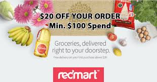 Redmart: Coupon Code For $20 OFF Your Order Till 31 May 2016 - 👑BQ ... Pepperfry Coupons Offers Extra Rs 5500 Off Aug 2019 Coupon Code Jumia Food Cashback Promo Code 20 Off August Nigeria New To Grabfood Grab Sg Chewyfresh 50 Free Delivery Chewy July Ubereats Up 15 Savings Eattry Zomato Uponcodesme Get The Latest Codes Gold Membership India Prices Benefits And Exclusive Healthy Groceries Discounts Save Doorstep Delivery Coupon Nicoderm Cq Deals Top Gift 101 Wish I Love A Good Google Express Promo