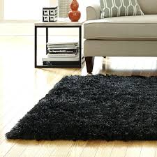 Rug Codes - Bob Evans Military Discount 20 Off Veneta Blinds Coupons Promo Discount Codes Wethriftcom Ruggable Lowes Promo Code 810 Construydopuentesorg 15 Organic Weave Fascating Tile Discount World Of Discounts Washable Patchwork Boho 2pc Indoor Outdoor Rug The 2piece System Joann Trellis Gate Rich Grey White 3 X 5 Wireless Catalog Coupon Code Free Shipping Clearance Dyson Vacuum Bob Evans Military