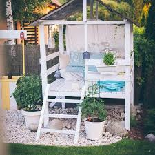Page: 46 Of 58 Backyard Ideas 2018 Real Family Time Cool Fort Building A Hideout Gets Kids Outdoors Backyards Awesome Backyard Forts For Kids Fniture Cubby Houses Play Equipment Pallet Easy Wooden Swing Set Plans How To Build For The Yard Terrific 25 Best Ideas About Fort On Kid We Upcycled My Old Bunk Beds Into Cool Thanks Childs Dream Homes Tykes Playhouses Children S And Small Spaces Outdoor Pinterest Ct Dr Nic Williams Flickr Childrens Leonard Buildings Truck