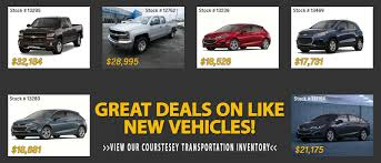 New & Used Chevy Dealer Near Syracuse NY | Jack McNerney Chevrolet ... Hsv Chevrolet Silverado Reliable In Springfield A Branson Marshfield Mo New 2019 For Sale Near Pladelphia Pa Trenton Steps Up Truck War With Launch Ad Blitz Fagan Truck Trailer Janesville Wisconsin Sells Isuzu Towanda Is A Dealer And New Car Used Chevy Starts Production Of Commercial Trucks Autoblog 2018 Employee Discount Everyone Sales Event Top 5 Reasons You Should Buy 1500 Ram Commercial Vehicles Marthaler Glenwood Dealer Auto Service What Gas Gmc Expand Cng Offerings