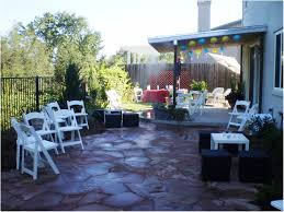 Backyards : Compact Ideas For Birthday Outdoor Party Decoration ... Backyards Gorgeous 25 Best Ideas About Backyard Party Lighting Garden Design With Backyard Party Ideas Simple 36 Contemporary Eertainment 2 Bbq Home Decor Birthday For Domestic Fashionista Country Youtube Amazing Outdoor Cool For A Cool Go Green 10 Kids Tinyme Blog Decorations Fun Daccor Unique Parties On Pinterest Summer Rentals Fabric Vertical Blinds Patio Door Light
