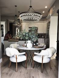 weekend wishes weekend sales kitchens dining and room