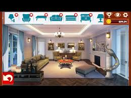 Home Design For Pc Home Designer Living Room Iphone Android Mac Pc