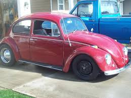 VW Bug Pickup | Build Threads 2017 Volkswagen Beetle Dune 25 Cars Worth Waiting For Feature 1969 Pickup Truck Five Star Car And 1973 Vw Super Built 1776cc Engine Rat Rod Custom Beetle Pick Up Truck Youtube Sale 9995 Preowned 2007 Bug Punch 1967 Legacy Of Love The Commerce Wire 1976 Vw Beetle Custom Pick Uprat Rodhot Seetrod In It Looks Like A Crossed With An Old Ford Imgur Ebay Find The Week 1981 Festival 2 Le Mans 2015 Classiccult