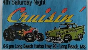Cruise-Ins Calendar On Carshowgeeks.com Check Out New And Used Chevrolet Vehicles At Matt Bowers Truck Stop Wwwta Parkway Bakery Tavern Home Facebook Slidell Magazine 70th Edition By Issuu 62nd Wingate Wyndham Slidellnew Orleans East Area Hotels 2014 Toyota Tundra Price Photos Reviews Features Chamber Business Cnection 82nd Jobs Travel Centers America Careers 67th