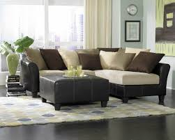 Paula Deen Furniture Sofa by Alluring Living Room Sectional Ideas With Living Room New Living