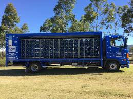 Improving Our Fleet To Provide Even Greater Service - Aussie Natural Canneys Water Delivery Tank Fills Onsite Storage H2flow Hire Chiang Mai Thailand December 12 2017 Drking Fast 5 Gallon Mai Dubai To Go Bulk Services Home Facebook Offroad Articulated Trucks Curry Supply Company Chennaimetrowater Chennai Smart City Limited Premium Waters Truck English Russia On Twitter This Drking Water Delivery Truck Uses Cat System Enhances Mine Safety And Productivity Last Drop Carriers Cleanways Rapid