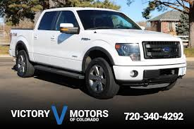 100 2013 Colorado Truck Used Cars And S Longmont CO 80501 Victory Motors Of