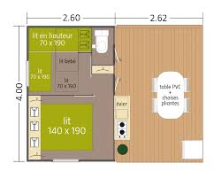 tente 4 places 2 chambres seconds family 4 2 xl quechua agréable tente 4 places 2 chambres seconds family 4 2 xl 10