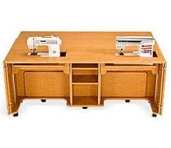 koala studios dualmate plus iv sewing cabinet tops sewing