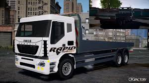 Rapid Towing Skin Pack Download - CFGFactory Ford F250 Tow Truck For Gta San Andreas 2012 Dodge Ram Power Wagon Rapid Towing Pj Vehicle Skin Pack Download Cfgfactory Iv Tlad Vapid 4 Police Towtruck 5 Scania Dutch Template 11 Wiki Fandom Powered By Wikia Restored Gmc C4500 Towtruck Skin Pack Mtl Flatbed Addonoiv Wipers Liveries Spawn Trhmaster Cheat Demo Video Boom