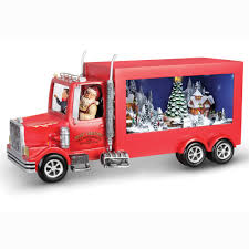 The Animated Santa's Delivery Truck - Hammacher Schlemmer Renting Inspecting U Haul Video 15 Box Truck Rent Review Youtube Discount Car And Rentals Opening Hours 358 Boul Grber Moving Van Rental Deals Budget Nyc Cheap Movers Dumbo Moving Storage Thompson Intertional Moves The Craft Patch 10 Cheapskate Tips Tricks Best 25 Truck Rental Ideas On Pinterest Move Pack Ryder Vehicles Doityourself Pcs Check Out These Discounts From Truckrental Chains Home Altruck Your Dealer A Mattress Infographic Insider
