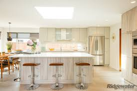 100 Kitchen Design Tips Top 5 To Revamp A Small Ridgewater