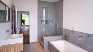 bauen und modernisieren in haus und garten badezimmer