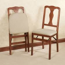 Foldable Chair Beautiful Folding Ding Chair Chairs Style Upholstered Design Queen Anne Ashley Age Bronze Sophie Glenn Civil War Era Victorian Campaign And 50 Similar Items Stakmore Chippendale Cherry Frame Blush Fabric Fniture Britannica True Mission Set Of 2 How To Choose For Your Table Shaker Ladderback Finish Fruitwood Wood Indoorsunco Resume Format Download Pdf Az Terminology Know When Buying At Auction