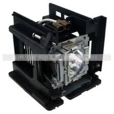 click to buy bl fp200h sp 8le01gc01 l with housing for