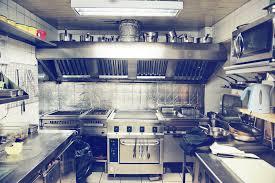 restaurant kitchen light fixtures light fixtures