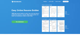 5 Best Resume Builder Tools To Help You Get Your Next Job Unique College Application Resume Builder Atclgrain 36 Templates Download Craftcv Best Online Create A In Few Clicks How To Write 20 Beginners Guide Novorsum Usa Jobs Job Resume Mplate Examples Cv Free Myperfectcvcouk Keep Simple Easy Examples Picture Builder Uk Raptorredminico 002 Template Ideas Staggering Cv Maker Pdf For Android