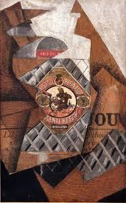 Mac Dre Mural Sf by 209 Best Mid Century Art Images On Pinterest Mid Century Art