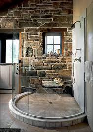 Interior White Towel Rack Cabinet Wall Mounted Purple Gloss Vanity Bathro Finished