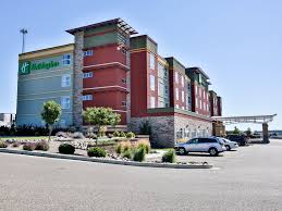 Holiday Inn Bismarck Hotel By IHG Amstone 70 Lb Tube Sand363701193 The Home Depot Menards Update 0927 Classic Toy Trains Magazine Quikrete 50 Allpurpose Gravel1150 Focus 2018 Kelley Automotives Mass Relocation Is A Sign Of New Good Quality 20 Diy Sandblaster Youtube Grand Opening Arca Racing Series Presented By Schedule Released Races Allterrain Tricycle Hot Wheels Indy Car Izod Real Riders Rare Choose One 002 Store Locator At Aerial Lifts Work Platforms For Rent In Indiana Michigan Lubkes Gm Cars Trucks In Brady San Angelo Brownwood Buick