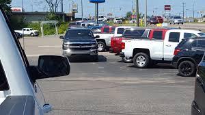 100 Truck Month Frei Friday Deals Still Going Strong After Sunnyfm
