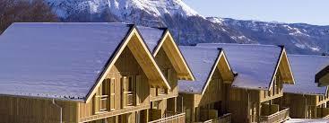 chalet ski sélection de location de chalet au ski avec ski planet