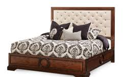 Black Leather Headboard California King by Wonderful Black Leather Headboard Black Leather Headboards And Its