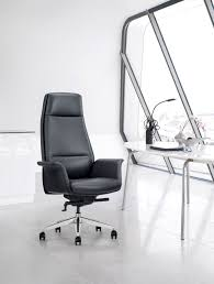 Photo Gallery - BUZZ SEATING Saiba Side Chair Herman Miller Kleos Compositeur Despace Standing Desks Swivel Chairs Office Amazoncom Winport Fniture Wf8107 Guess Cream Kitchen Costway Set Of 5 Conference Elegant Design Office Waiting Room Guest Reception Chairs Free Shipping With Every Purchase Hjhofficees Desk Without Wheels Visual Hunt Resource Transforming Spacesaving Modern Leather Or Solid Wood Legs In Black 2 Decorative For Popular Velvet Accent Armchairs Borne Strong Steel Visitor Buy Chairoffice Chairguest China Sled Base Fect13