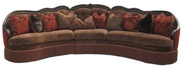 Frontgate Ez Bed by Gigi Gigi 3 Piece Sectional Sofa By Rachlin Classics Home Ideas