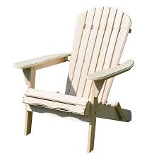 Merry Garden Foldable Wooden Adirondack Chair, Outdoor, Garden, Lawn, Deck  Chair, Natural Outer Banks Outdoor Fniture Ace Cssroads Hdware For Lithia Riverview Walshs 83 Lovely Models Of Folding Chairs Home Design Benefits Of Plastic Adirondack Chairs Blogbeen 34 Plastic Adirondack Top 40 Brentwood Your Helpful Store In Buck Electricace Relocation Schuled This All Set Parties Were Here To Garden Backyard Wonderful Ideas By Maxbauer Stores Traverse City