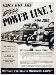 1939 GMC Trucks | The Ad World | Pinterest | GMC Trucks And Cars Ultra Rare 1939 Gmc 6x6 Military Coe Ebay Old Trucks Plymouth Air Radial Truck Roadkill Customs 1002 Lrmp 01 O Gmc Front 1 6001 200 Pixels Designs Of 39 Chevrolet Sedan Delivery Master Deluxe Stock 518609 For Sale Photos Images Alamy Nostalgia On Wheels 1940 12 Ton Panel Pickup Wild Custom Youtube File193940 Coe Truck Frjpg Wikimedia Commons Pickup Sale Classiccarscom Cc1127699 Intertional Harvester Classics 350 Small Block Lowrider Magazine Panelrepin Brought To You By Agents Of Carinsurance At