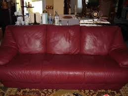 Italsofa Red Leather Sofa red natuzzi leather sofa sofa and chair information